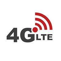Straight Talk APN Settings for 4g lte