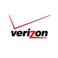 Straight Talk APN Settings for Verizon