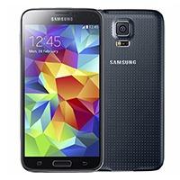 Straight Talk APN Settings for samsung Galaxy S5