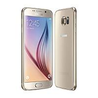 Straight Talk APN Settings for samsung Galaxy S6