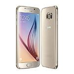 Cricket APN Settings Galaxy S6