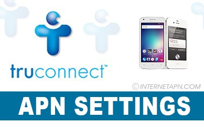 Truconnect Apn Settings For Android Iphone Mms