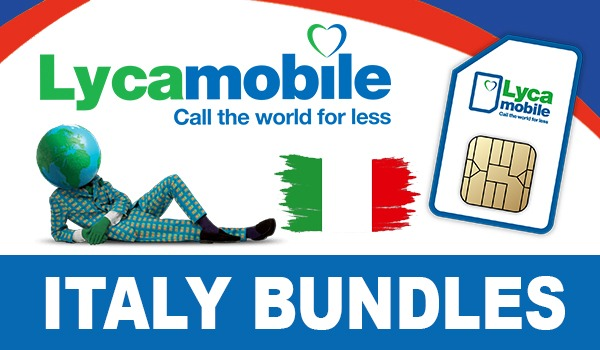 Lycamobile-Italy-Bundles
