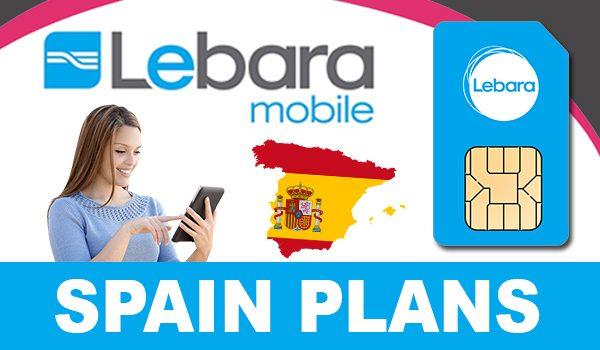Lebara-Mobile-Spain-Plans