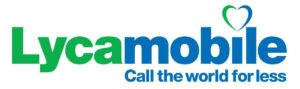 Lycamobile-bundles